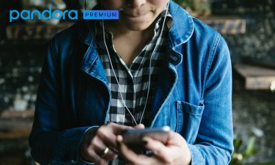 Pandora Premium, Free Pandora Premium