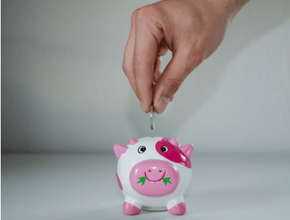 Best Ways to Save Money