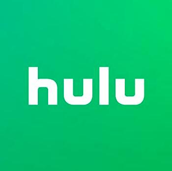 Hulu Deal