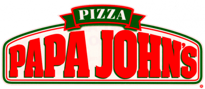 Papa John's Pizza Coupon