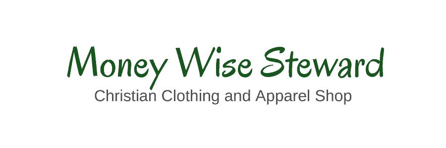 Christian Clothing Store