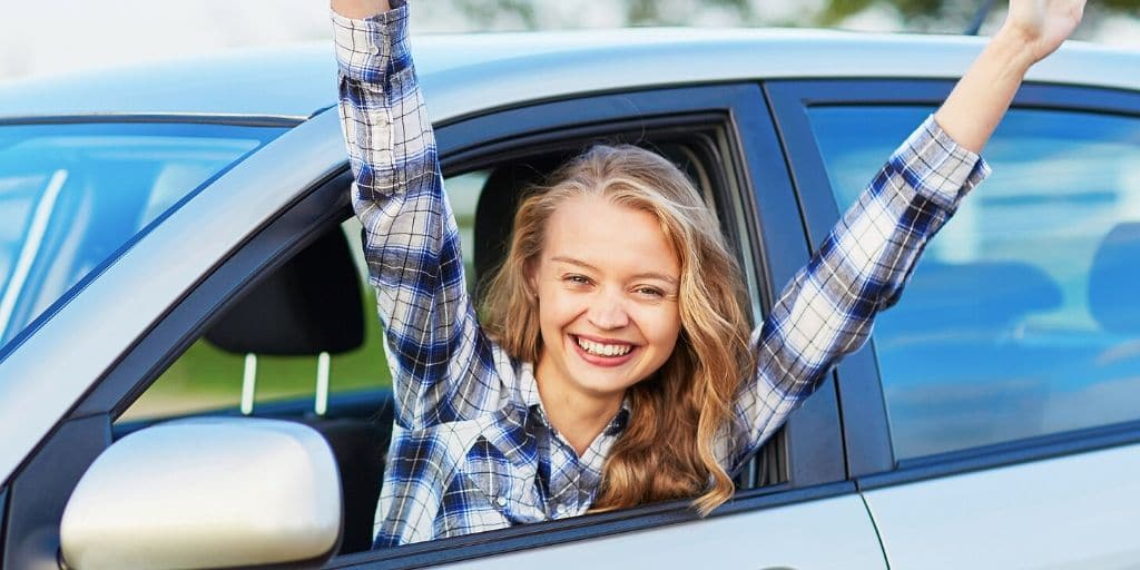Ways to get cheap car insurance for teens