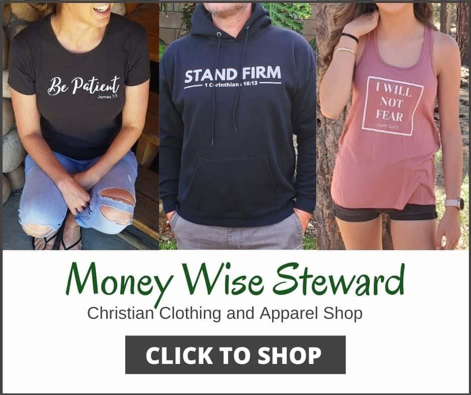 MWS Shop