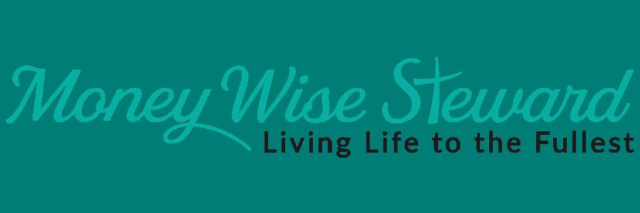 MWS Main Logo